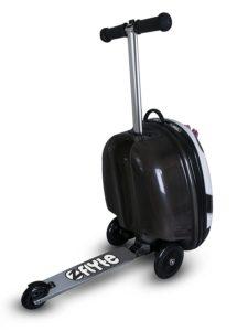Flyte Scooter Bag