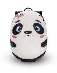 Polly Panda Scooter